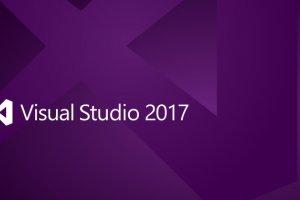 نسخه کاملی از ویژوال استودیو 2017 برای مک عرضه شد