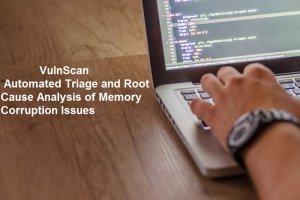 ابزار جدید مایکروسافت نقصهای دادهای در برنامهها را شناسایی میکند