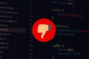 10 زبانی که برنامهنویسان علاقه دارند و 15 زبانی که بیزارند