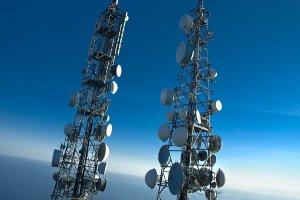 تعرفههای جدید اینترنت پرسرعت مخابرات ایران اعلام شد + جدول