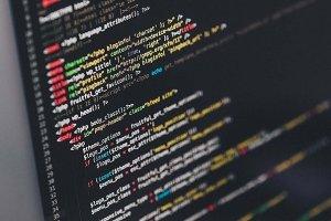 هشت ابزار قدرتمند پایتون برای استخراج اطلاعات از وب