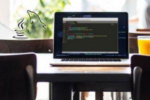 چگونه از طریق جاوا به یک پایگاه داده MySQL متصل شویم