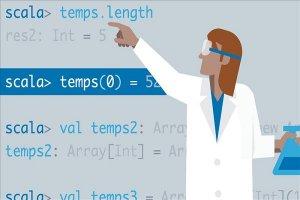 چرا یادگیری زبان اسکالا و برنامهنویسی تابعی مهم است