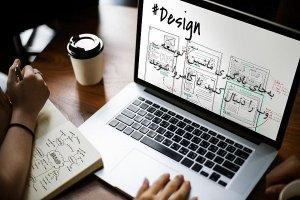 5 دلیلی که نشان میدهند شغل برنامهنویسی وب بهتر از یادگیری ماشین است