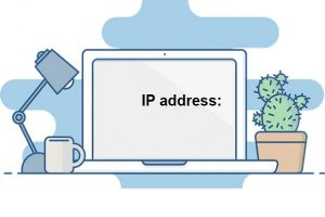 آشنایی کامل با انواع آدرس آیپی - IPv4 و IPv6