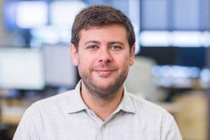 موسس استارتآپ MongoDB از نقش مشتری در تبلیغ کسبوکار میگوید