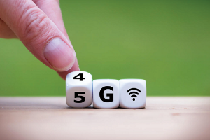 شبکههای نسل پنجم (5G) چه چیزی با خود به همراه آوردهاند؟