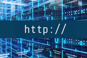 چگونه HTTP/3 و QUIC وبگردی شما را سرعت میبخشد