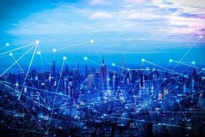 در مستندات شبکه چه مطالبی را باید درج کنیم - آشنایی با اسناد تجاری شبکه