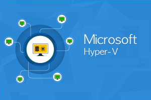 چگونه با استفاده از Client Hyper-V یک ماشین مجازی بسازیم؟