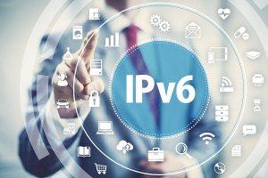 چگونه  پیکربندی خودکار Ipv6 را تنظیم و تغییر دهیم
