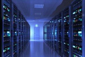 دسترسی سریعتر و ایمنتر به اینترنت با ویندوز سرور 2019
