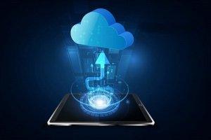 اوراکل: بانکهای اطلاعاتی خودکار جهان ما را دگرگون میکنند