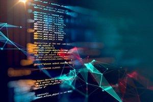 چگونه سورسکد برنامهها را روی لینوکس به یک فایل اجرایی تبدیل کنیم؟