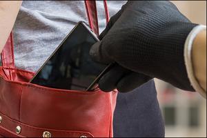 قبل و بعد از به سرقت رفتن گوشی موبایل چه کارهایی باید انجام داد