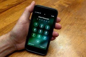 اگر رمز عبور گوشی اندروید خود را فراموش کردید چگونه قفل آن را باز کنید
