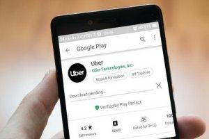 چگونه پیغام خطای Download Pending در گوگل پلی استور را برطرف کنیم