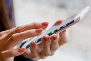 چگونه پیامهای واتس را به گوشی جدید منتقل کنیم