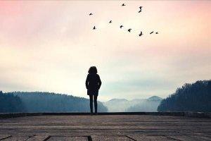 ۷ اصل زندگی که میدانیم اما به آنها عمل نمیکنیم