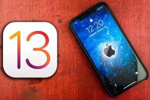 بهروزرسانی  iOS13   چه قابلیتهای کاربردی ارائه  کرده است؟