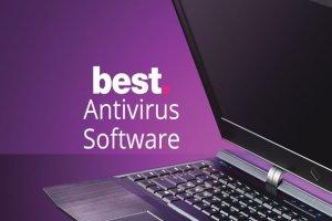 برترین ضدویروسهای سال 2020 برای سیستم عامل ویندوز10