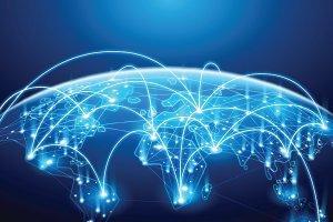 آشنایی با انواع پروتکلهای مسیریابی شبکه