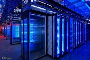 چگونه از ماشینهای مجازی به شکل ایمن در ویندوز سرور  2019 استفاده کنیم؟