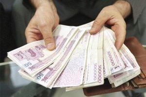 جزئیات افزایش حقوق پلکانی سال 99 - 2.7 تا 3 میلیون میزان حداقل حقوق