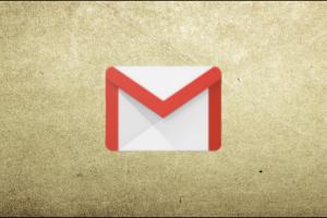 چگونه یک فهرست ایمیل گروهی برای استفاده در جیمیل ایجاد کنیم