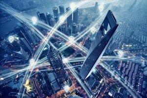 چه آیندهای پیش روی نسل بعدی فناوریهای ارتباطی PON است