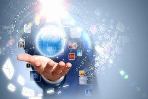۸ ابداع مهم و تاثیرگذار  حوزه فناوری در سال ۲۰۱۹
