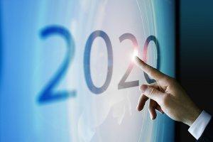 ۱۰ روند حاکم بر فناوری بر اساس پیشبینیهای گارتنر برای سال 2020