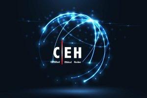 آموزش CEH (هکر کلاه سفید): یک هکر کلاه سفید به چه مهارتهای فنی و غیر فنی نیاز دارد؟
