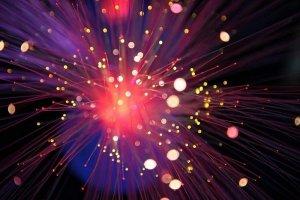 انواع کابل فیبر نوری و ویژگی آنها