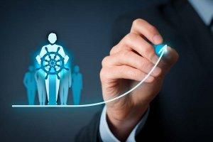 چگونه خود را برای کسب و کار جدیدمان آماده کنیم؟