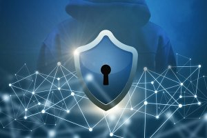 چگونه امنیت یک شبکه کامپیوتری را تامین کنیم؟