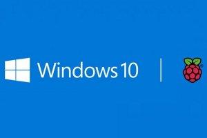 Windows 10 IoT چیست و چگونه از آن به شکل کاربردی استفاده کنیم؟