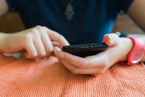 کاهش کیفیت ویدیوها به دلیل شیوع ویروس کرونا