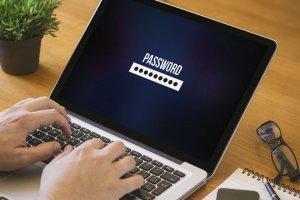 چگونه کلمات عبور ذخيره شده در مرورگر خود را حذف کنیم