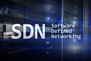 شبکه نرمافزار محور چیست (SDN) و چه ارتباطی با مراکز داده نرمافزار محور دارد؟