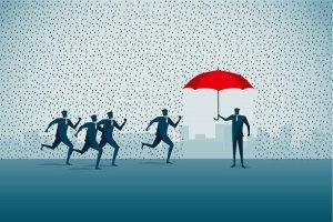 راهنمای ثبت نام آنلاین بیمه بیکاری در سامانه ثبت درخواست بیمه بیکاری