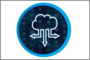 محاسبات فارغ از سرور Serverless computing چیست و چگونه کار میکند