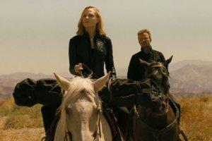 نقد و بررسی قسمت هفتم از فصل سوم سریال Westworld