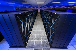 تفاوت مینفریم (Mainframe) و ابررایانه (Supercomputer) و کاربرد آنها