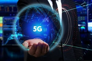 نگاهی به 5G و مشکلات امنیتی که آن را تهدید میکند