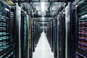 چگونه یک معمار شبکه حرفهای شویم؟