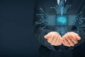 نقش هوش مصنوعی در دستیابی به حداکثر ظرفیت شبکهها