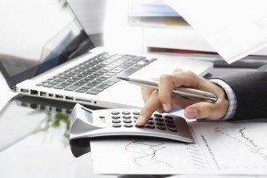 سیستم پرداخت حقوق و مزایا چیست و چرا سازمانها به آن نیاز دارند؟
