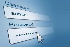 چگونه کلمه عبور مدیریتی (admin password) روتر بیسیم را تغییر دهیم؟