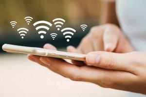 چگونه هات اسپات (hotspot) یا نقطه اتصال همراه را در اندروید و آیفون فعال کنیم؟